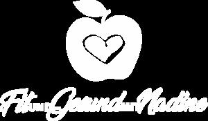 Logo mittel weiß